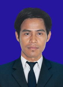 Phan Pheakdey